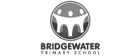 Bridgewater Primary School logo