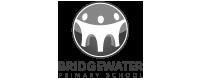Bridgewater Primary School logo