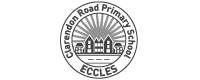 Clarendon Road Primary School logo