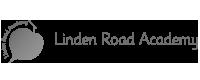 Linden Road Academy logo