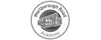 Marlborough Road Academy logo