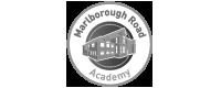 Marlborough Road Academy logo
