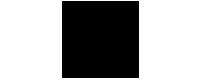Moorfield Community Primary School logo
