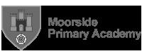 Moorside Primary Academy logo
