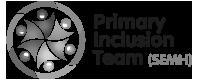 Primary Inclusion Team logo