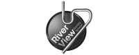 River View Primary School logo