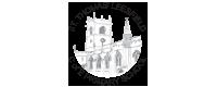 St Thomas Leesfield C of E Primary School logo