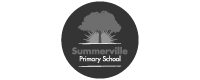 Summerville Primary School logo