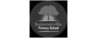 Summerville Primary School logo
