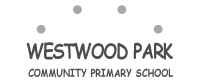 Westwood Park Community Primary School logo