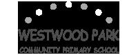 Westwood Park Community Primary School logo