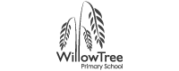 Willow Tree Primary School logo