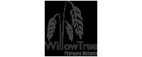 Willow Tree Primary School logo