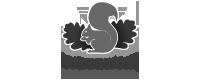 Woodbank Primary School logo